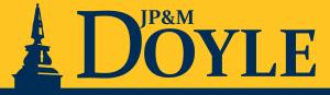 JP & M Doyle